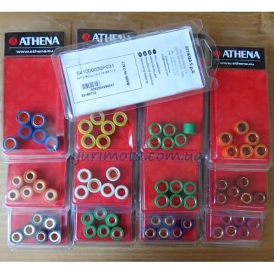 Купить ролики вариатора 16*13 Athena (Honda)