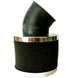 Фильтр Нулевого Сопротивления Athena (28/29 мм, 45 гр.)
