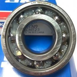 Подшипник SKF 6204 TN9/C4HLHT23 20*47*14