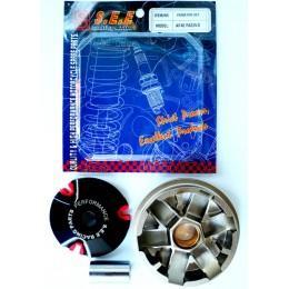 Вариатор Racing S.E.E. Honda AF48