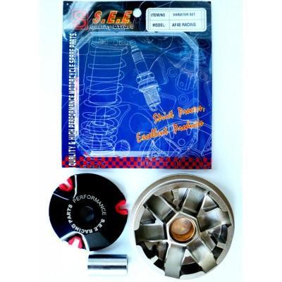 купить спортивный вариатор S.E.E. Honda AF48