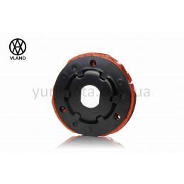 Вариатор спортивный задний Yamaha Jog VLAND
