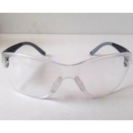 Очки защитные прозрачные OZON