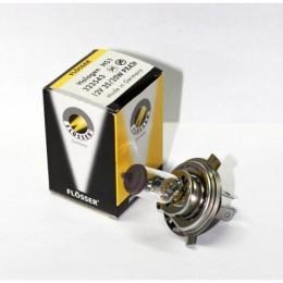 Лампа фары галогенная FLOSSER 323543 12V 35/35W