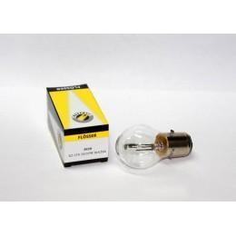 Лампа фары FLOSSER 3939 12V 35/35W