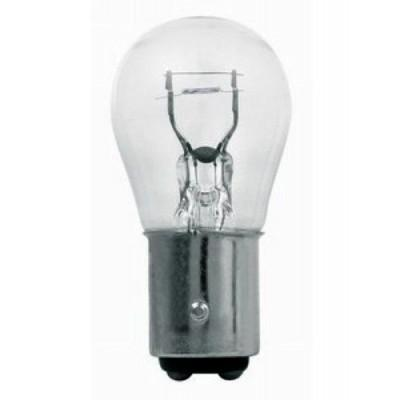 Лампа стопа FLOSSER 5229 12V 21/5W