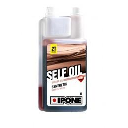 Масло IPONE Self Oil (2T) 1л