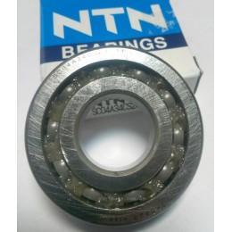 Підшипник NTN A34 20 * 47 * 12 (made in Japan)