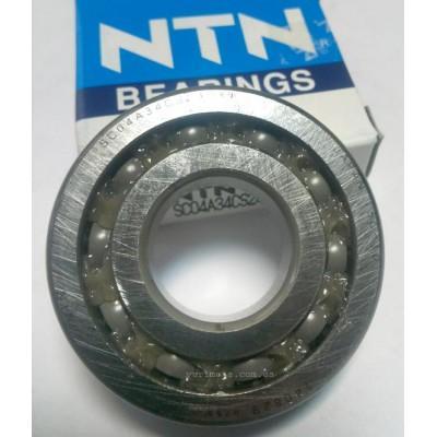 Подшипник NTN A34 20*47*12 (Japan)