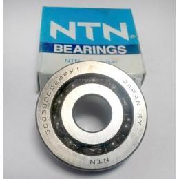Підшипник NTN C039 17 * 52 * 12 (made in Japan)