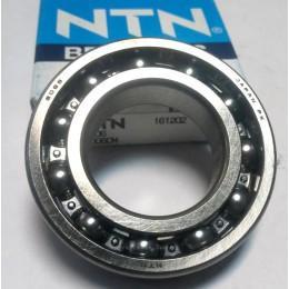 Підшипник NTN 6006 30 * 55 * 13 (made in Japan)