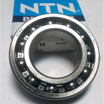 Подшипник NTN 6006 30*55*13 (Japan)