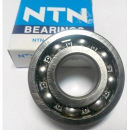 Подшипник NTN 6204 20*47*14 (made in Japan)