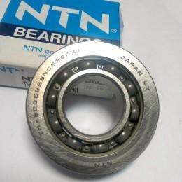 Підшипник NTN B88 25 * 56 * 12 (made in Japan)