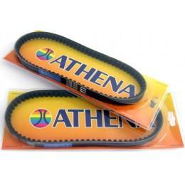 Ремень вариатора 16.7*8.1*670 ATHENA