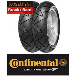 Continental 3.00-10 Twist