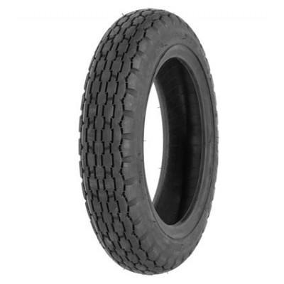 Резина Dunlop 3.00*10 K398