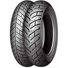 Покрышки Michelin 140/60 R14