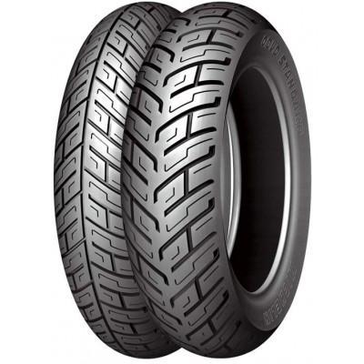 Покрышки Michelin 140/70*16