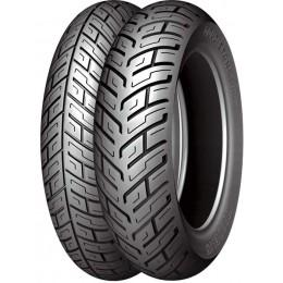 Покрышки Michelin 120/70 R14 GS