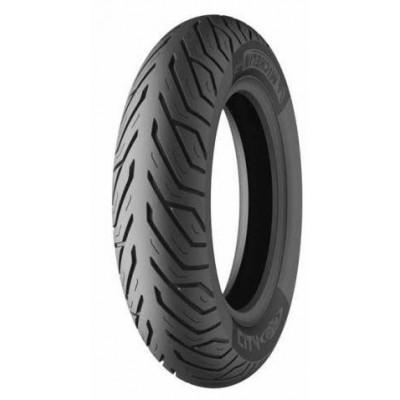Покрышки Michelin 110/90-12 City Grip