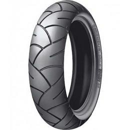 Michelin 120/70-12 Pilot Sport M/C 51P