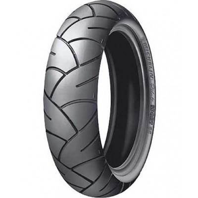 Покришки Michelin 120 / 70-12 Pilot Sport M / C 51P