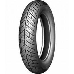 Michelin 120/70*15 GS