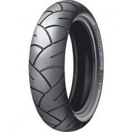 Michelin 120/70*16 PS