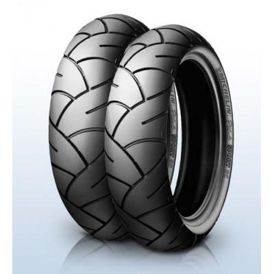 Покрышки Michelin 120/80 R14 PS
