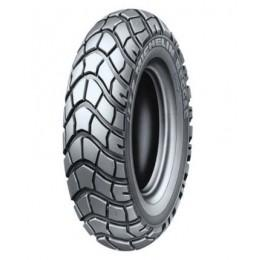 Michelin 130/90-10 Reggae
