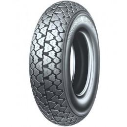 Покрышки Michelin 3.50*10