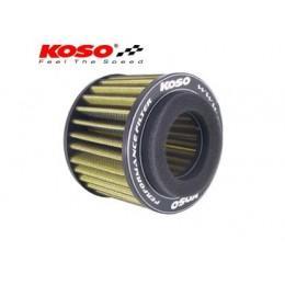 Фильтр RS 100 KOSO