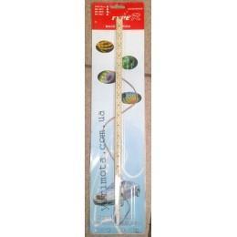 Светодиодная лента (32 диода, 30 см)