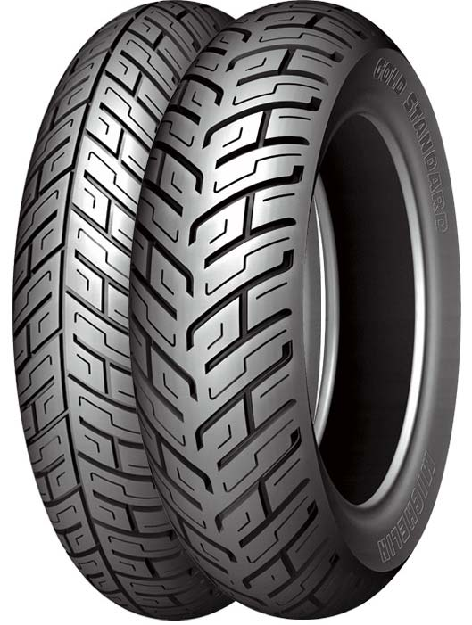 Покрышки Michelin 140/70 R14 GS