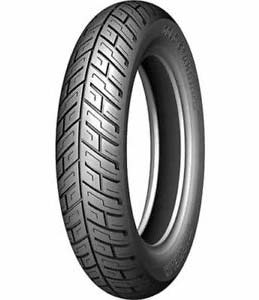 Покрышки Michelin 120/70*15 GS
