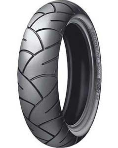 Покрышки Michelin 120/70*16 PS
