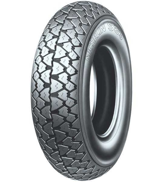 Покрышки Michelin 3.50*10 S83